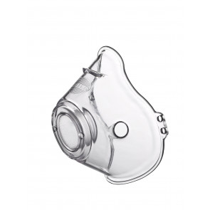 MEDIBLINK Pediatric Mask for Compressor Nebulizer Compact M440