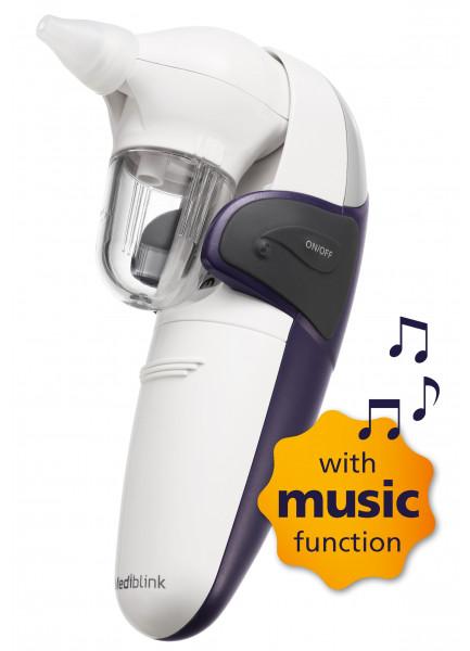 MEDIBLINK Electronic Nasal Aspirator M420