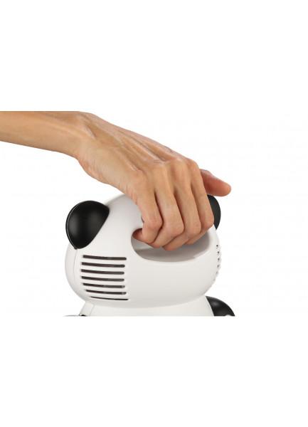 MEDIBLINK Compressor Nebulizer Panda M460