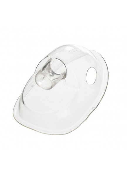 MEDIBLINK Adult Mask for Compressor Nebulizer Panda M460