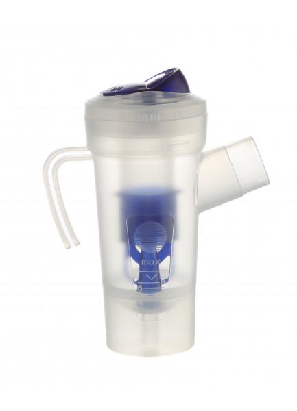 MEDIBLINK Medicine Cup for Compressor Nebulizer Compact M440