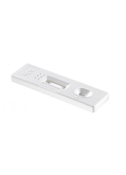 MEDIBLINK Pregnancy Test Babyblink - Cassette M152