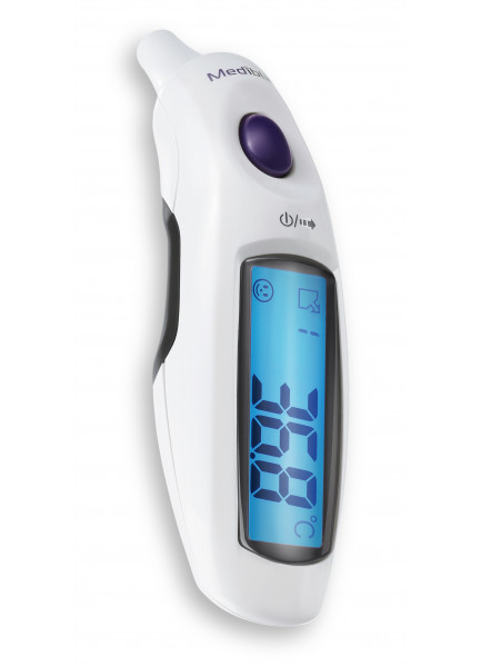 MEDIBLINK Ear Thermometer M300