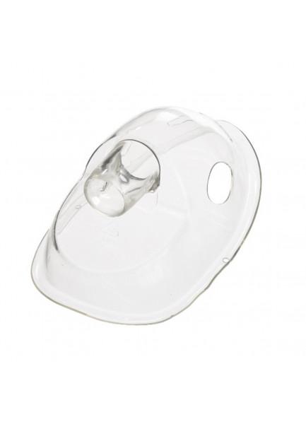 MEDIBLINK Adult Mask for Compressor Nebulizer Panda M460